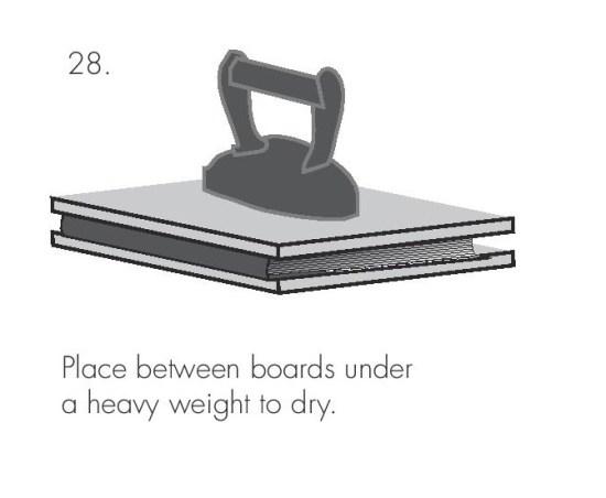 Casing-In-Bookbinding-Diagrams-Part-2_07