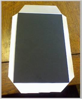Bookbinding Tutorial Diagram - 04