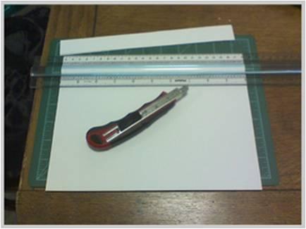 Bookbinding Tutorial Diagram - 06