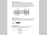 emilymartin-secret-belgian-pdf