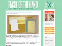 flash-of-hand-secret-belgian-binding-tutorial