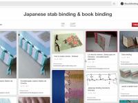 pinterest-japanese-stab-binding-photos