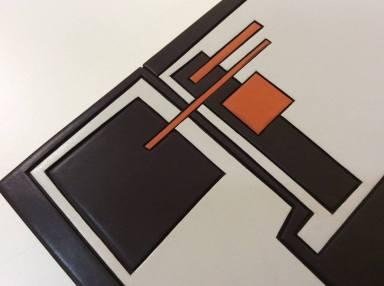 2015.09.25 - Spanish Best Artistic Binding Award 2015 Finalist - Guadalupe Roldán Morales (Ravvena) 03