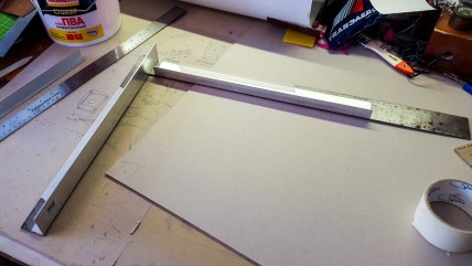 2016.07.29 - Quick and Dirty Boxmaking Jig 02