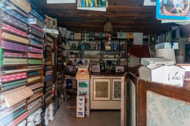 2016.08.04 - 02 - Legatoria Piazzesi - The Oldest Paper Shop in Europe