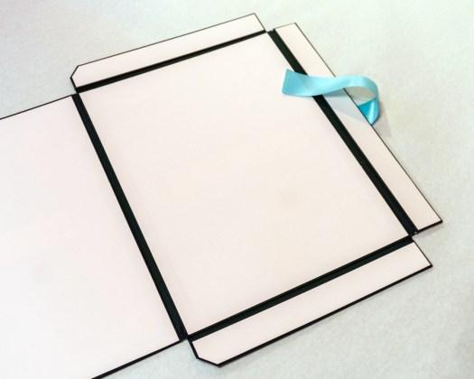 2016-10-12-bookbinding-making-a-portfolio-folder-08