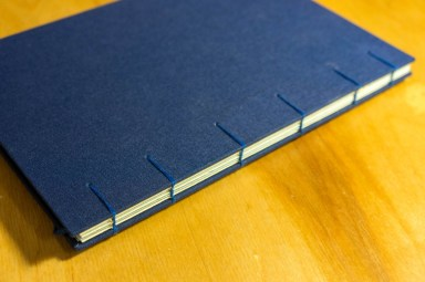 2016-10-16-coptic-bookbinding-franch-stitch-binding-and-langstitch-binding-workshop-36