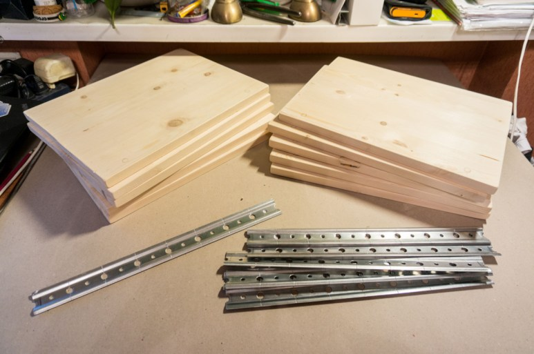 2016-10-20-simple-sewing-frame-for-bookbinding-01