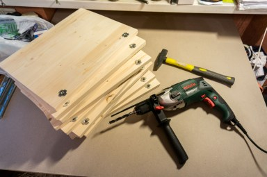 2016-10-20-simple-sewing-frame-for-bookbinding-02