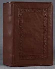 2016-10-21-medieval-bookbinding-tutorials-carolingian-romanesque-and-gothic-binding-04