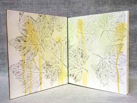 2016-11-13-designer-bookbinders-competition-kaitlin-barber-in-smoke-ten-variations-on-eugenio-montale-by-gary-michael-dault-02
