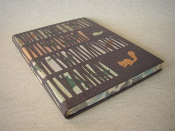 2016-11-13-designer-bookbinders-competition-yuko-matsuno-through-the-woods-by-h-e-bates-02