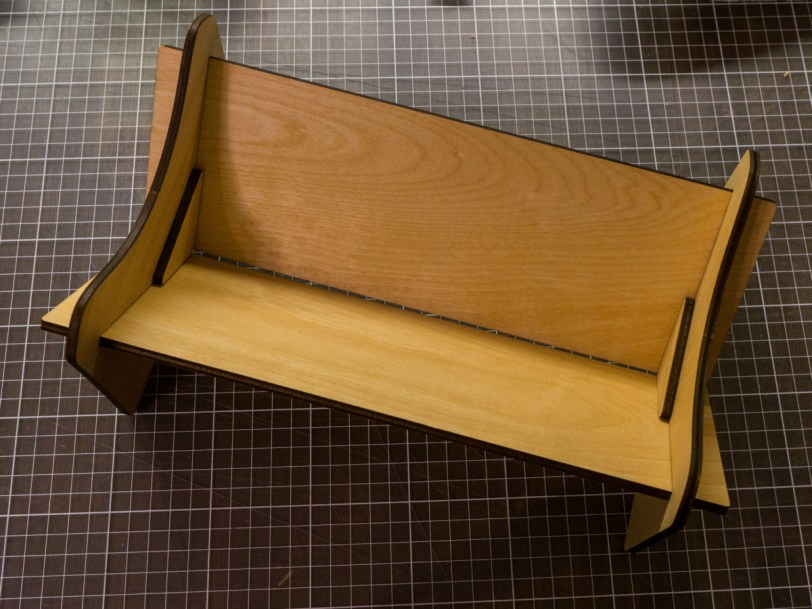 2016-12-06-punching-cradle-for-bookbinders-by-missy-bosch-studio-05