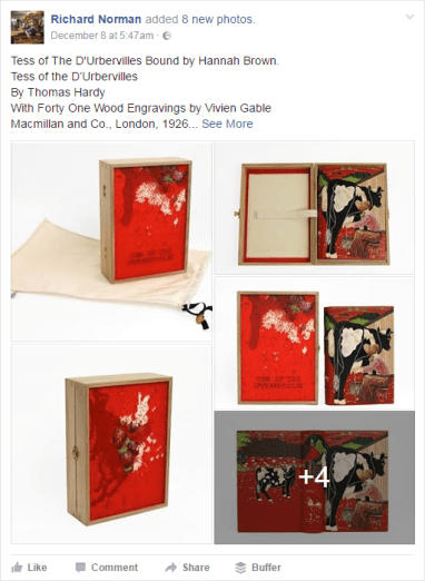 2016-12-12-beautiful-bookbinding-on-facebook-richard-norman-03