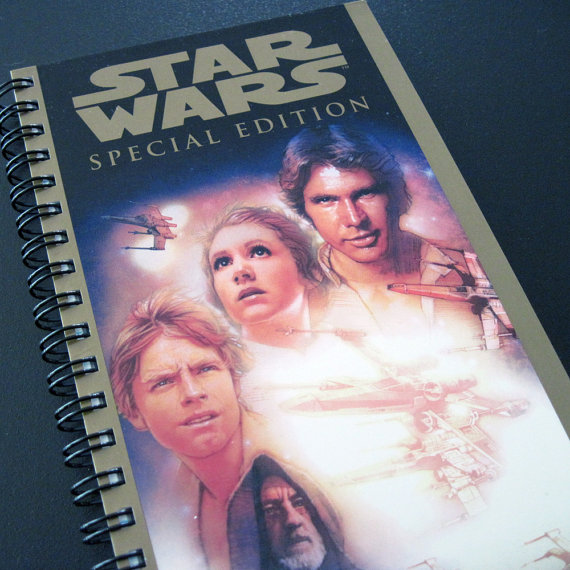 2016-12-13-star-wars-meets-bookbinding-05