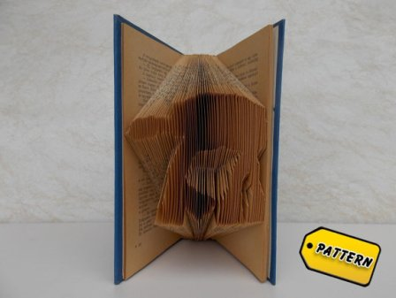 2016-12-13-star-wars-meets-bookbinding-folded-book-pattern-01