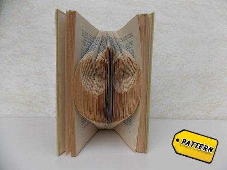2016-12-13-star-wars-meets-bookbinding-folded-book-pattern-02