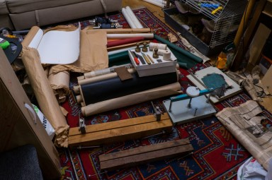 2016-12-27-bookbinders-heirloom-old-tools-and-materials-03