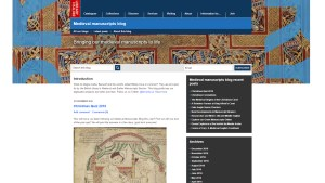 2016-12-28-top-bookbinding-blogs-02-medieval-manuscripts-blog