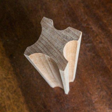 rounding-tool-for-bookbinding-03