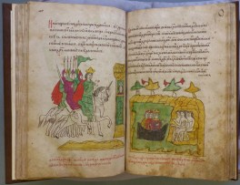 2017.04.14 - Bookbinding Posts You Shouldn't Have Missed this March - Delving into Russia — Conservation for Digitisation 01