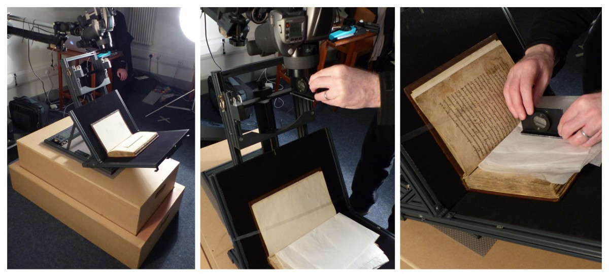 2017.04.14 - Bookbinding Posts You Shouldn't Have Missed this March - Delving into Russia — Conservation for Digitisation 03