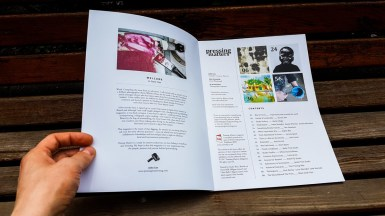2016.06.30 - Pressing Matters – a New Magazine for Printmakers (and Curious Bystanders) 01