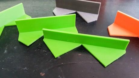 2017.08.02 - 3D-Printed Corner Cutting Jig 01