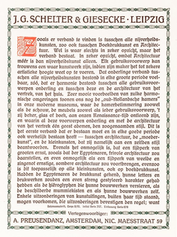 2019.02.21 - Amazing Century-Old Book Industry Ads - J.G. Schelter and Giesecke 5