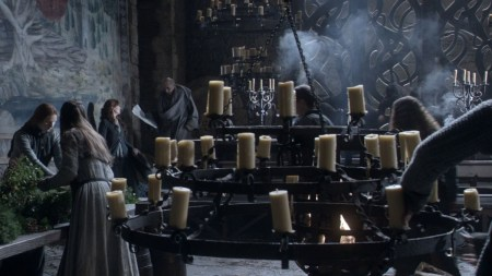 GoT S01E01 00.22.21 - A document in Maester Luwin's hands