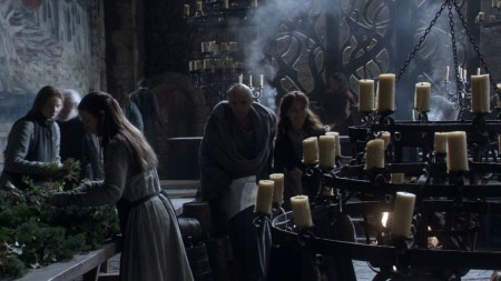 GoT S01E01 00.22.32 - A document in Maester Luwin's hands