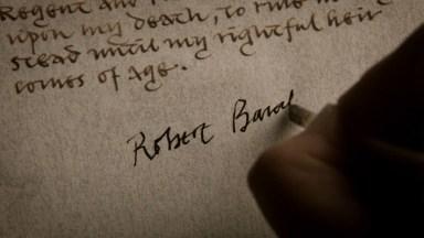 GoT S01E07 00.23.37 - Robert Baratheons's will