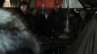GoT S01E08 00.40.35 - Rob Stark's war council