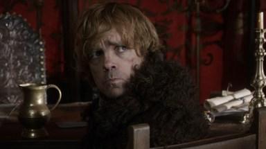 GoT S01E08 00.47.47 - Tywin Lannister's war tent