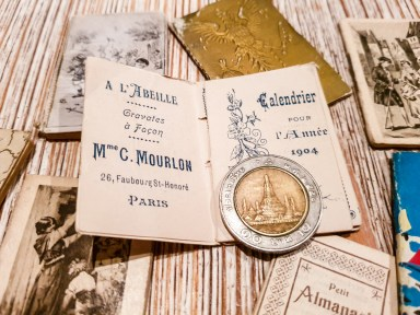 2019.03.04 - Petit Almanach Postal et Telegraphique 02