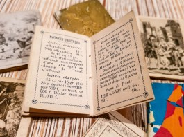 2019.03.04 - Petit Almanach Postal et Telegraphique 05