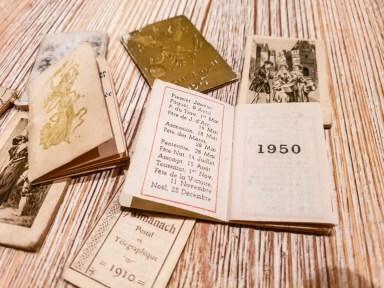 2019.03.04 - Petit Almanach Postal et Telegraphique 06