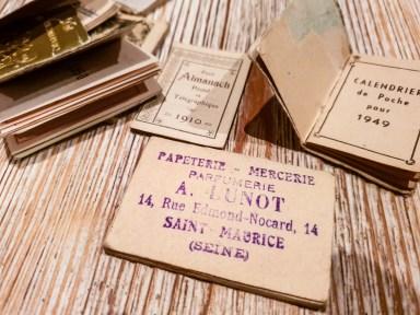 2019.03.04 - Petit Almanach Postal et Telegraphique 10