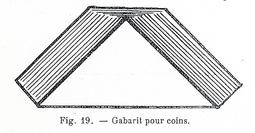 2019.03.07 - Manuel pratique de l'ouvrier relieur, deuxième partie (Charles Chanat, 1921) 08
