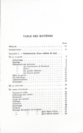 2019.03.07 - Manuel pratique de l'ouvrier relieur, deuxième partie (Charles Chanat, 1921) 12