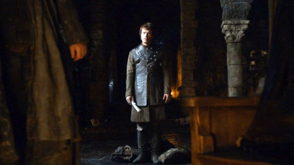GoT S02E02 00.36.29 -Message from Robb to Balon Geryjoy