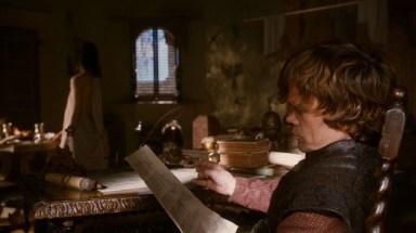 GoT S02E03 00.19.06 - Tyrion's room