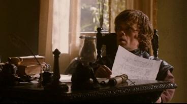 GoT S02E03 00.19.26 - Tyrion's room