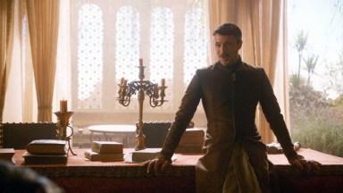 GoT S02E03 00.25.48 - Tyrion's study
