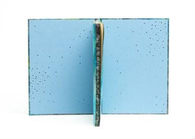 2019.10.01 - Open-Set - Set Book - Happy Abstract - Adelene Koh 2