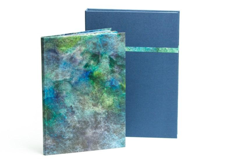2019.10.01 - Open-Set - Set Book - Happy Abstract - Adelene Koh 3
