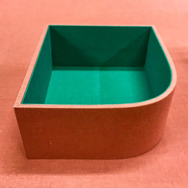 2019.11.04 - Curvy Boxes by Piotr Jarosz 04