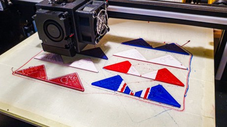 2020.02.10 - Multicolored Corner Cutting Jigs 01