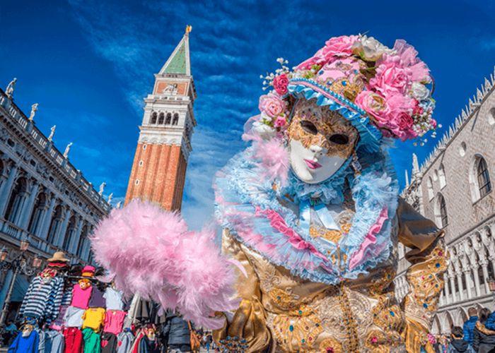 Výsledok vyhľadávania obrázkov pre dopyt carnevale di venezia