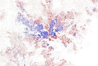 A visualização de dados como instrumento para contar histórias